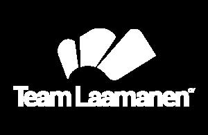 Team Laamanen