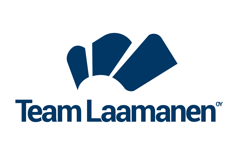 Team Laamanen Oy
